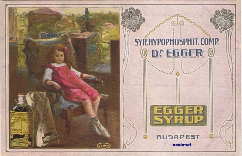 Egger Syrup.m.
