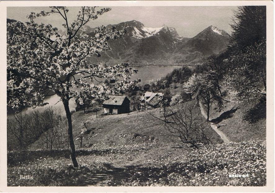 Betlis, Switzerland.small