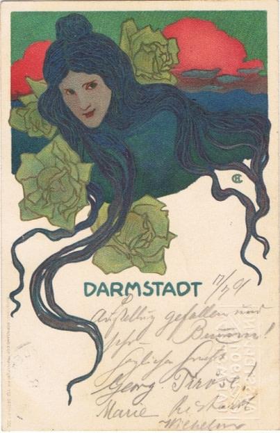 Christiansen-Darmstadt2